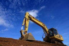 建設基礎工事に必要な資格とは?
